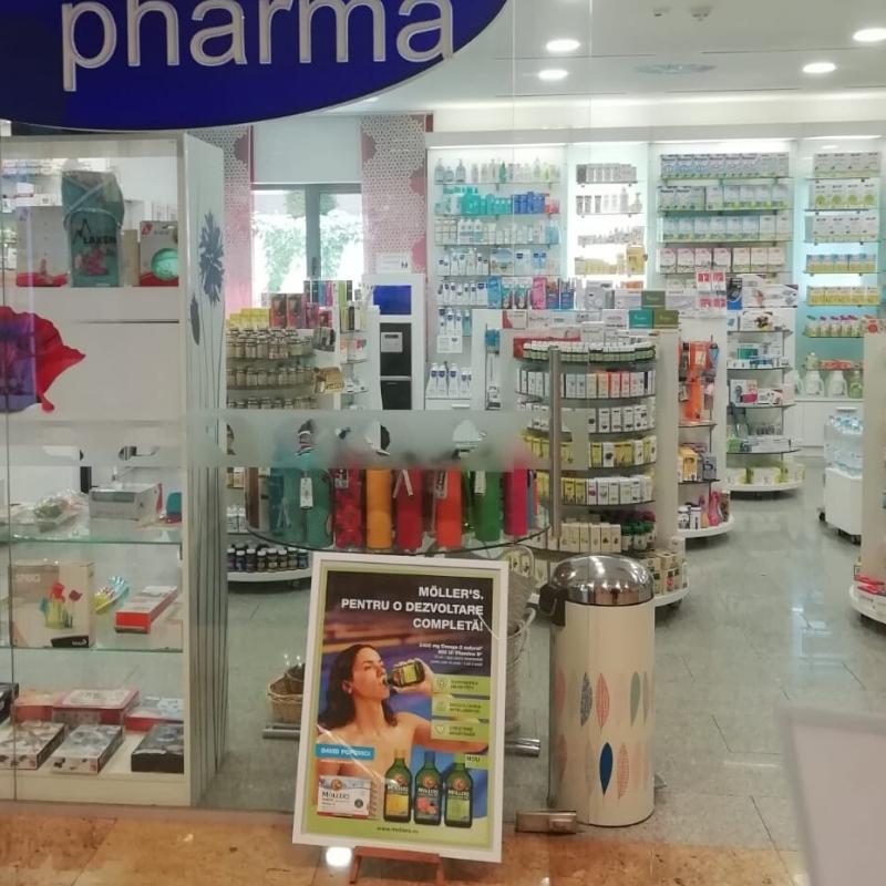 Trade-Promotion-marketing-Pharmabrands-1