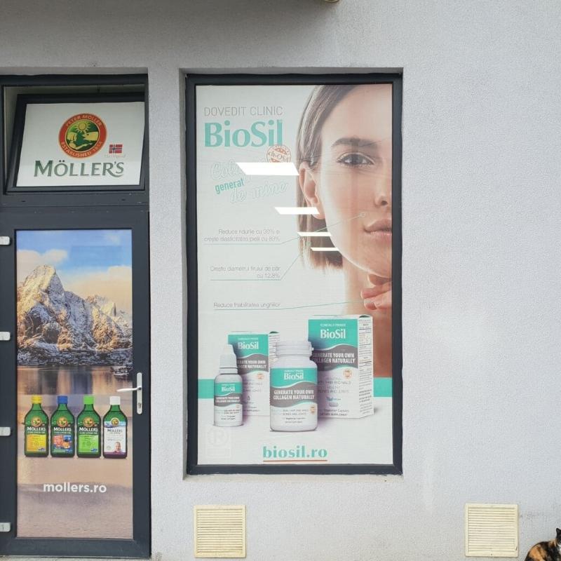 Trade-Promotion-marketing-Pharmabrands-5-1