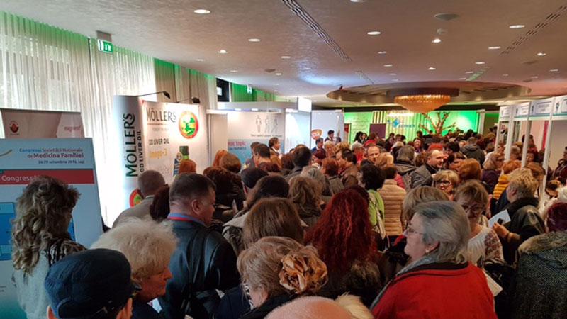 congrese-internationale-pharma-brands2