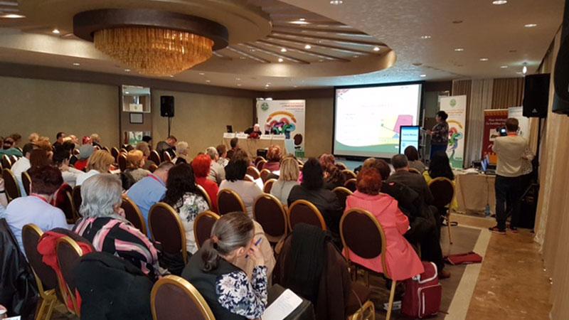 congrese-internationale-pharma-brands3