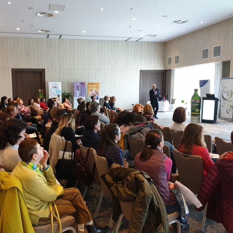 congrese-medicale-pharmabrands-1