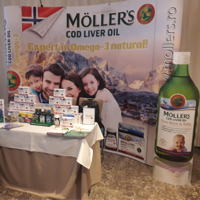 congrese-medicale-pharmabrands-2