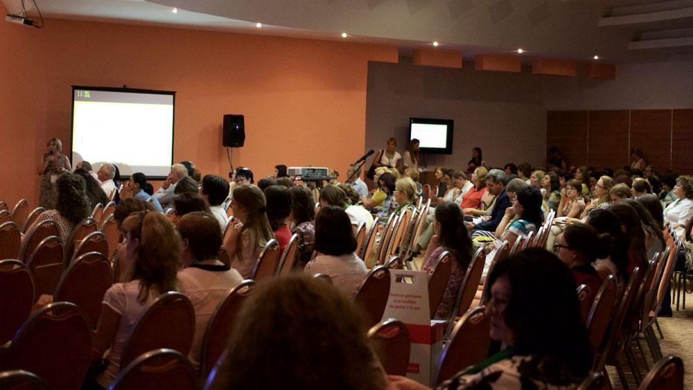 congrese-si-conferinte-internationale-pharma4
