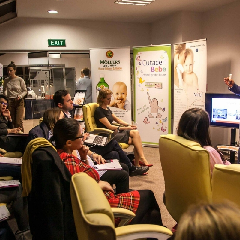 events-marketing-pharmabrands-consumers-11
